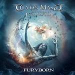 Cover - Furyborn