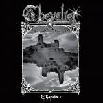 Cover - Chapitre II
