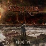 Cover - Killing Time