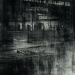 Cover - Manifestation