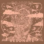 Cojones - Resonate