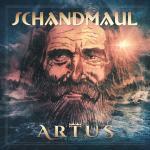 Cover - Artus