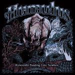 Humulus - Reverently Heading Into Nowhere