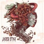 Cover Jaded Star Realign