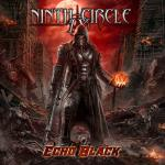 Cover - Echo Black