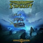 Cover - Constellation
