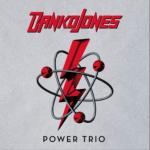 Cover - Power Trio