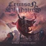 Crimson Shadows Kings Among Men