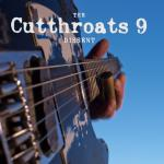 The Cutthroats 9 - Dissent