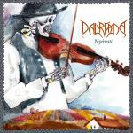 Dalriada - Nyárutó