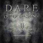 Cover - Out of the Silence II