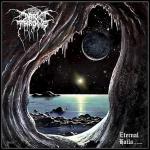 Dark Throne - Eternal Hails