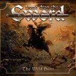 Cover - The Wild Hunt