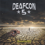 Deafcon 5 - Track of Dirt