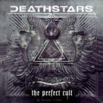 Cover - The Perfect Cult