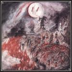 Cover - 魔經 - Demon Scriptures