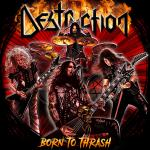 Cover Destruction