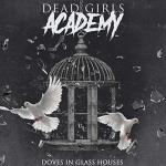 Cover - Doves In Glass Houses