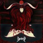 Cover - Demon Solar Totem