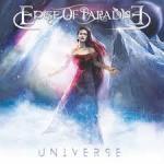 Cover - Universe