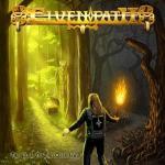 Elvenpaht - The Path Of The Dark King