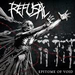 Cover - Epitome Of Void