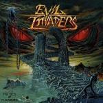 Evil Invaders - Pulses Of Pleasures