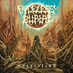 Cover - Speciation