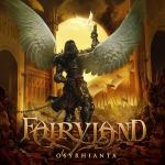 Cover - Osyrhianta