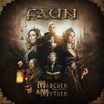 Cover - Märchen & Mythen