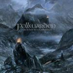 Fellwarden Cover
