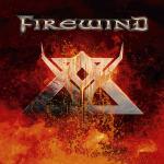 Cover - Firewind