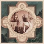 Cover Fyrnask VII – Kenoma