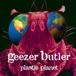 Cover Plastic Planet