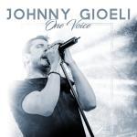 Johnny Gioeli - One Voice