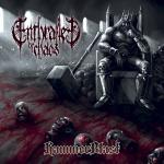 Cover - HammerBlast