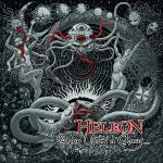 HellOn - Once Upon Chaos...