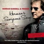 Cover - Herman's Scorpions Songs