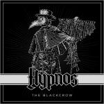 Cover - The Blackcrow