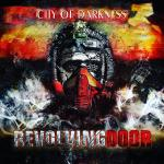 Cover - City Of Darkness