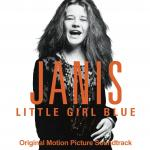 Cover - Janis
