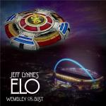 Cover - Wembley Or Bust