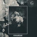 Cover - Traktat