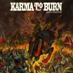 Karma To Burn - Arch Stanton