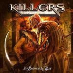 Killers - Le Baiser De La Mort