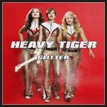Cover - Glitter