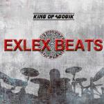 Cover - Exlex Beats