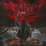 Cover - Knife