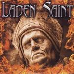 Cover - Laden Saint