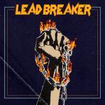 Leadbreaker